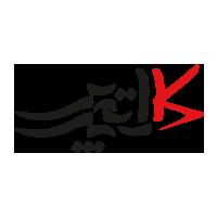 www.karatepress.ir